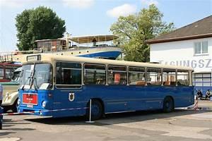 Bus München Erfurt : man fotos bus ~ Markanthonyermac.com Haus und Dekorationen