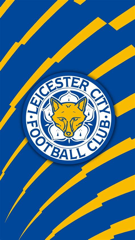 Leicester City Wallpapers - Wallpaper Cave