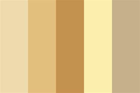 saturn colors planet saturn color palette