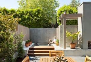 court yard design pictures courtyard design and landscaping ideas