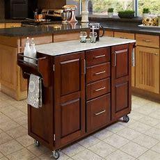14 Best Joe Berardi Furniture Restoration Portable Kitchen