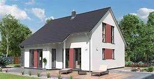 Ytong Haus Bauen : kompakthaus 119 ytong bausatzhaus ~ Lizthompson.info Haus und Dekorationen