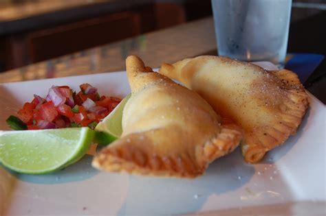 cuisine us bolivian cuisine ethnic foods r us