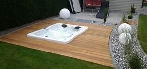 outdoor spa whirlpools direkt vom hersteller kaufen With whirlpool garten mit wollläuse bei zimmerpflanzen