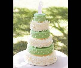 harley davidson wedding cake toppers wedding cake decorations decoration