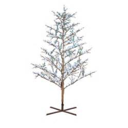 Pre Lit Christmas Trees Asda by Lowes Christmas Trees Delaware Best Template Collection