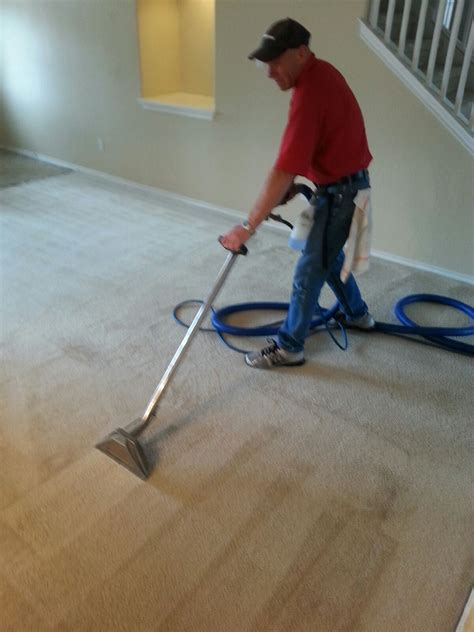Best Carpet Cleaning San Antonio   How to Have Your Carpets Cleaned by a San Antonio Carpet