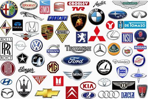 dicas logo  car logos