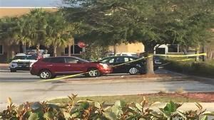 Cops: Suspected diaper thief fatally shot at Walmart was ...