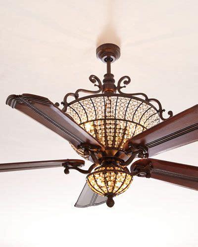 unique ceiling fans ideas  pinterest gray