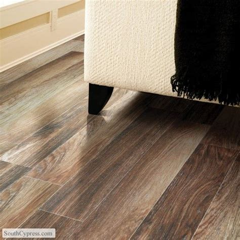 wood flooring west palm sandalwood 5 quot x 24 quot palm ski house decor pinterest wood like tile tile flooring and tile