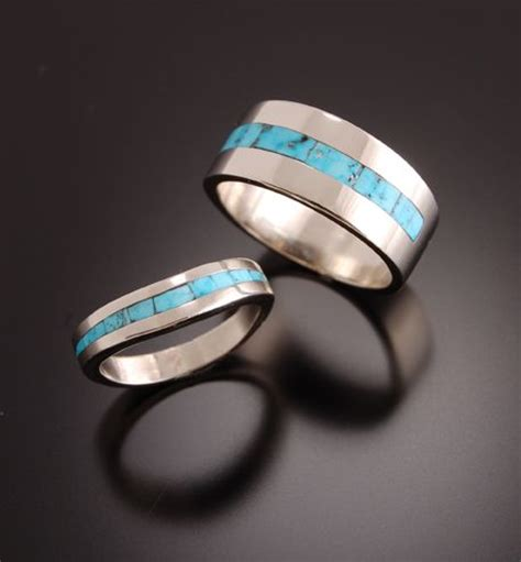 images  native american wedding rings