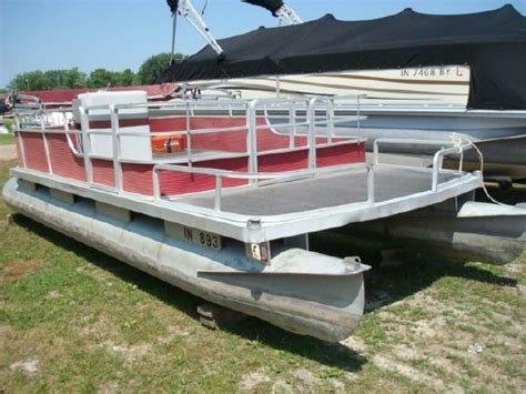 Used Pontoon Boats For Sale Near Conroe Tx by Pontoon Boat Cer Top For Sale Nz Harris Pontoon Boats