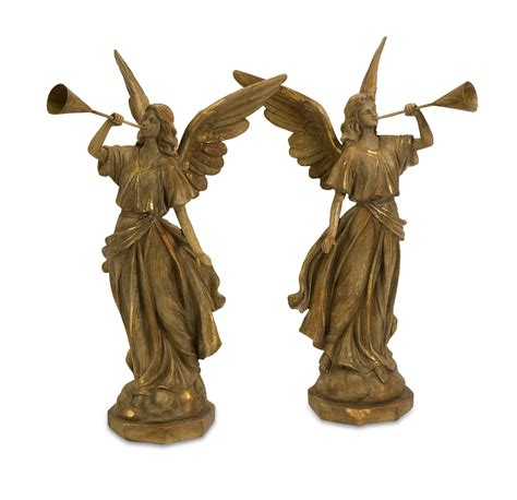 angel with trumpet christian holiday music online view
