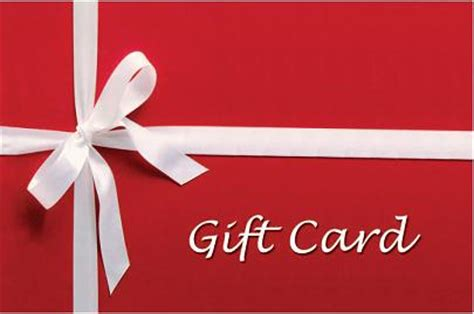 gift cards sp   selbysoft pos system