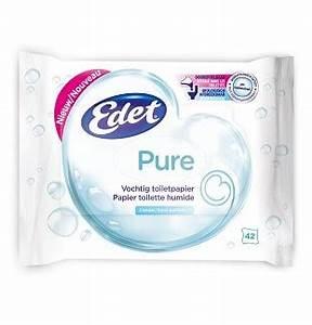 Papier Toilette Humide : le 100 rembours edet papier toilette humide ~ Melissatoandfro.com Idées de Décoration