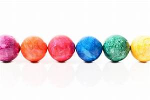 Summe Einer Reihe Berechnen : ostereier in einer reihe mit reflexion stockfoto colourbox ~ Themetempest.com Abrechnung
