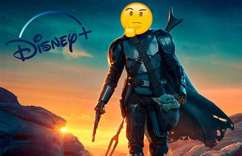column nog maar een jaar disney   android planet