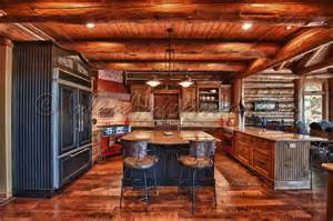 beautiful log home interiors inland impressions photography architecture log cabin new 2