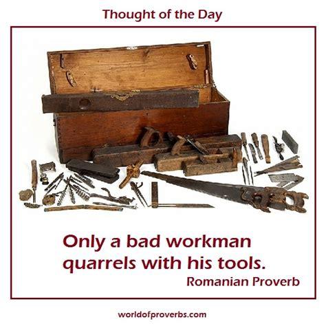 woodworking tools dubai woodwork sample