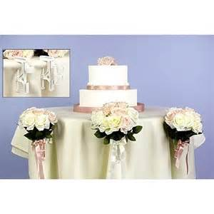 17 Best Wedding Place Cards Table Place Cards Escort
