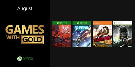 xbox july free games august s with gold gives crimson on xbox one dishonored on xbox 360 neoseeker