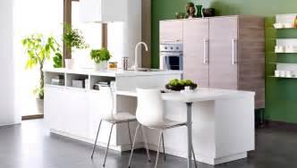 einbauküche ikea einbauküche mit kochinsel tipps tricks ikea at