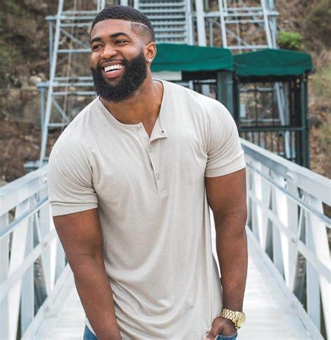 Beards Of Instagram Photos Beard Styles