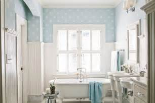 pictures southern living bathrooms 65 calming bathroom retreats southern living