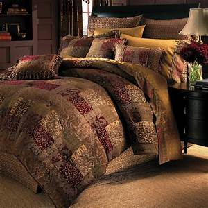 best fabric of luxury king size bedding sets With best quilts for beds