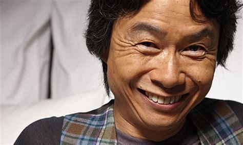 Shigeru-Miyamoto-008.jpg