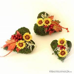 Tischdeko Selber Machen Herbst : tischdeko f r den herbst basteln ideen zum selber machen bastelspa ~ Orissabook.com Haus und Dekorationen