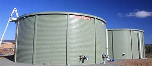 Commercial Water Tanks  U2013 Acer Water Tanks