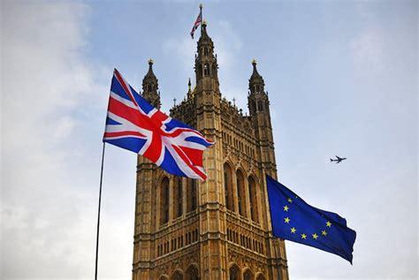 brexit moving  france weston  edwards