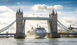London Bridge Dessin : a journey from tower bridge to antarctica with silversea cruise club blog ~ Dode.kayakingforconservation.com Idées de Décoration