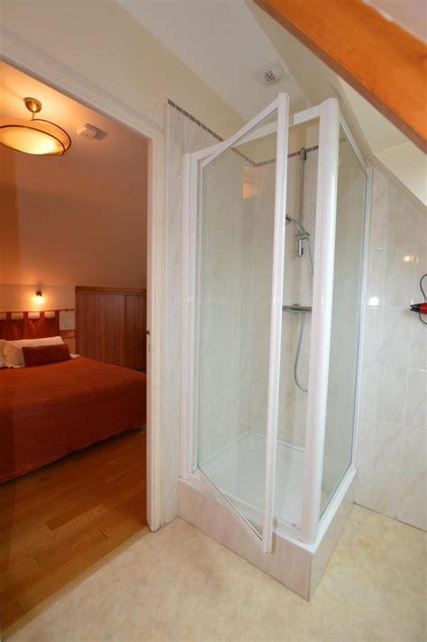 chambre d hote etienne chambre d 39 hôtes la roche à etienne en cogles haute