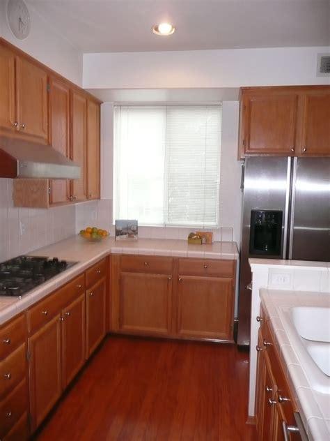 feng shui kitchen colors feng shui kitchen feng shui kitchen colors home buyers