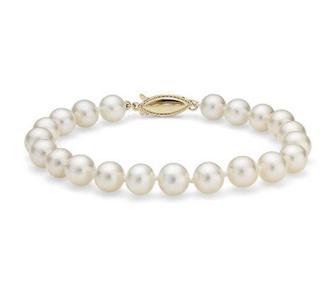 Freshwater Cultured Pearl Bracelet In 14k Yellow Gold (70. Pink Platinum. Simulated Diamond Wedding Rings. Moissanite Gemstone. Baby Diamond. Meteorite Pendant. Strong Bands. Oval Diamond Necklace. Apatite Bracelet