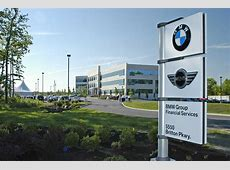 BMW GROUP FINANCIAL SERVICES RECOGNIZED FOR THE 2ND YEAR
