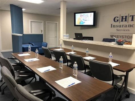 Insurance agency in waterford, ct. GHT Insurance - Home | Facebook