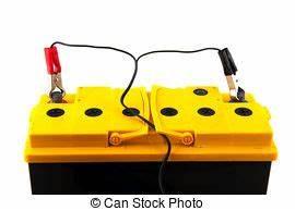 Chargement Batterie Voiture : voiture chargement femme elle coffre jeune chargement picerie v hicule utilit sport ~ Medecine-chirurgie-esthetiques.com Avis de Voitures