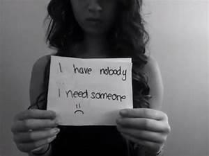 Child and Teen Depression | Megan McAdam