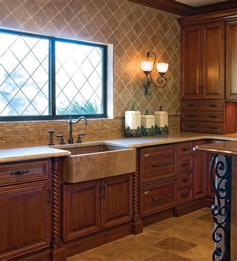 qui cuisine tout seul cuisine marbre cuisine plan travail idees de style