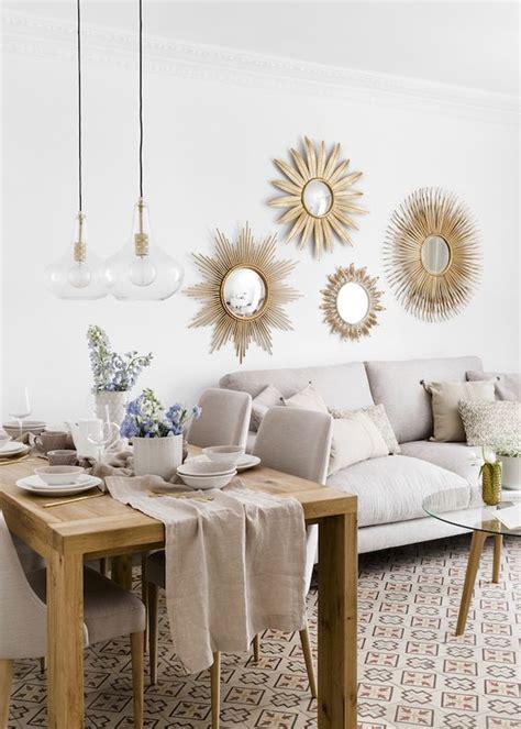 ideas  decorar una casa de alquiler estudio lota