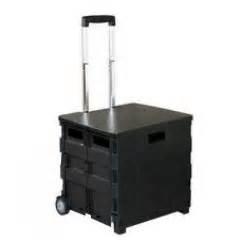 File Cart Wheels: Amazon.com