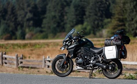 2015 Ultimate Sports-adventure-touring Shootout
