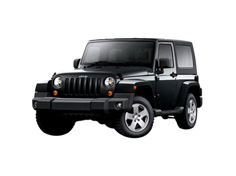 jeep pakistan jeep wrangler 2018 prices in pakistan pictures and