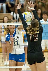 Women's volleyball relaxes after successive wins | Daily Bruin