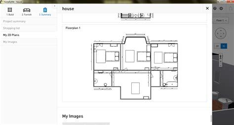 free floor plan draw floor plans freeware meze