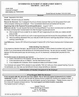 Pictures of Texas Workforce Wage Claim Form